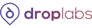 Droplabs