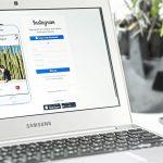 Jak użyć swipe up na Instagramie