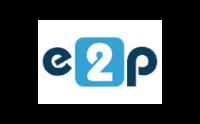 e2p logo