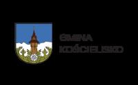 gmina kościelisko logo