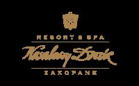 nnosalowy logo