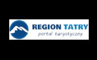 regiontatry logo