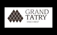 grand tatry logo