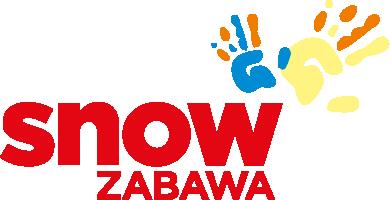 Snow Zabawa