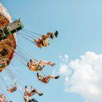 Park Rozrywki Dodatki Droplabs