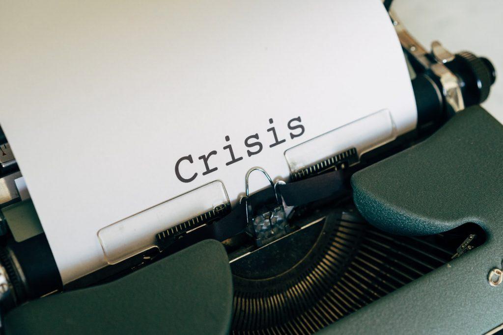 Komunikacja Kryzysowa