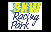 skw racing logo