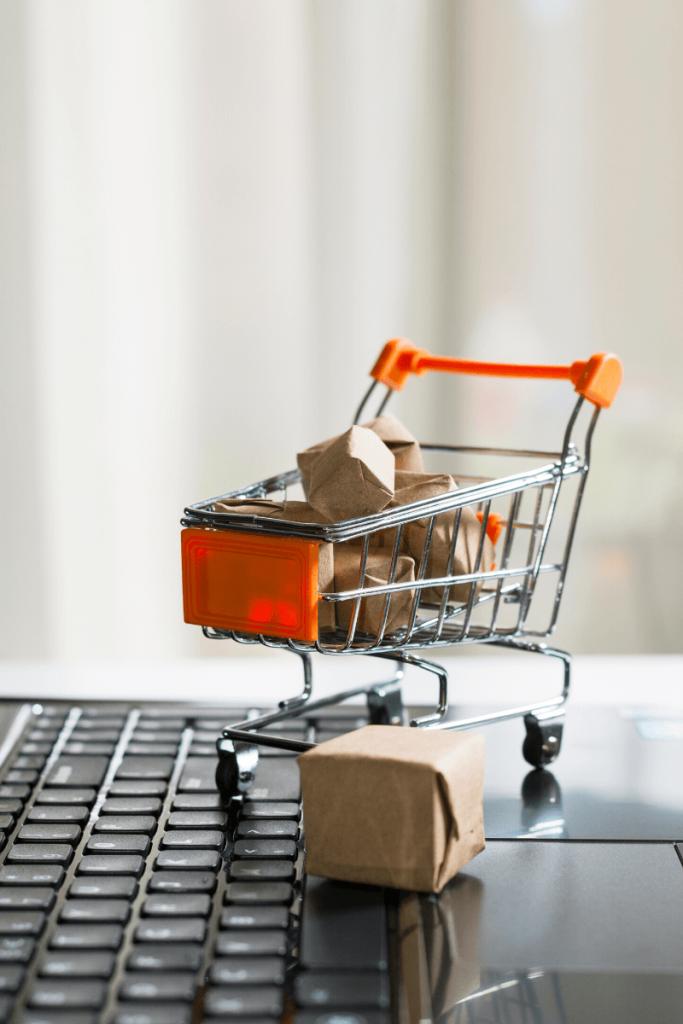zakladanie-sklepu-internetowego